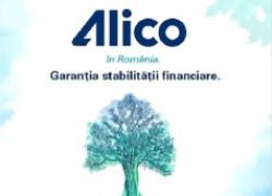Alico: Piaţa de asigurări de viaţă nu trebuie deblocată cu produse care să înlocuiască depozitele