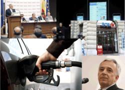Subiectele zilei – 5 octombrie 2011