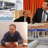Subiectele zilei – 19 octombrie 2011