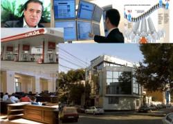 Subiectele zilei – 20 octombrie 2011