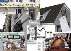 Subiectele zilei – 31 octombrie 2011