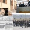 Subiectele zilei – 11 octombrie 2011