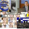 Subiectele zilei- 18 octombrie 2011