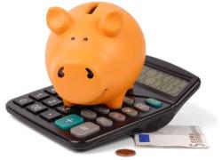 Ghid de finanţe: 5 greşeli capitale, care ne lasă rapid fără bani