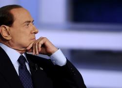 Plecarea lui Berlusconi nu opreşte adâncirea crizei financiare italiene