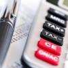 Contribuţiile la Finanţe pot fi plătite şi prin bancă, fără comision bancar