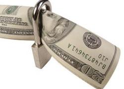 Fondul de Garantare a Depozitelor va fi membru al Comitetului Naţional pentru Stabilitate Financiarǎ