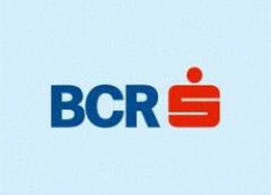 Acţionarii BCR au aprobat mărirea capitalului social, dar nu şi listarea băncii la BVB