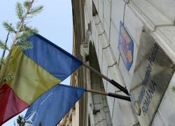 Ministerul de Finanţe a atras 296,5 mil. lei prin titluri de stat, la un randament mediu de 7,48%