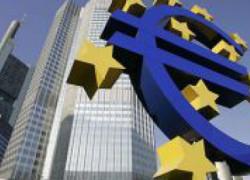 Banca Centrală Europeană este pregătită să ajute ţările vulnerabile din zona euro