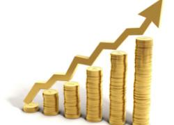 Chiar şi lovite de criză, companiile europene îşi vor creşte profitul în 2012