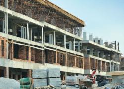 Vezi ce preţ au terenurile de construcţie din Cluj şi care sunt cele mai avantajoase zone