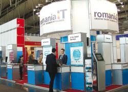 Ministerul Economiei a organizat în Danemarca o misiune de promovare a industriei românești de IT