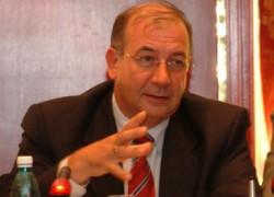 Preşedintele  ARB: Piaţa bancară românească este în echilibru