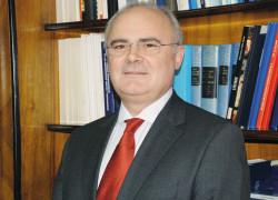 Doru Costea a vorbit cu un înalt oficial american despre oportunităţile oferite de piaţa românească