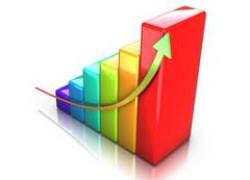 INS: În septembrie România a avut exporturi de 4.177 milioane de euro