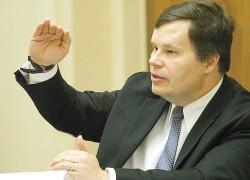 În 2012 vor fi schimbări semnificative în sectorul companiilor de stat, spune Franks
