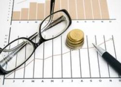Volumul schimburilor comerciale dintre România şi EAU s-a dublat în primele 9 luni,la 430 mil dolari