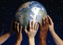Algeria invită companiile româneşti să participe la planul de dezvoltare a ţării