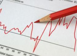 Institutul Internaţional de Finanţe: Zona euro e în recesiune