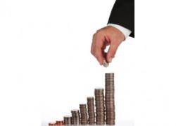Ce ar trebui făcut pentru stimularea economiei? Vezi măsurile propuse de antreprenorii clujeni