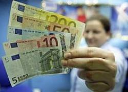 Guvernul transmite că România îşi menţine ţinta de aderare la euro pentru anul 2015