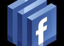 Nu e mit: Facebook spionează utilizatorii