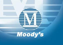 Moody's avertizează Franţa cu o perspectivă negativă a ratingului de ţară