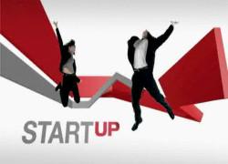 Uite ce soluţii ieftine ai pentru start-up