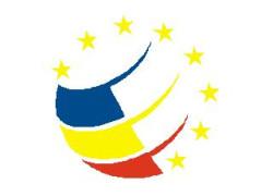 MDRT: În cadrul POR au fost încheiate până la 30 octombrie contracte de finanţare de 4,42 mld. euro