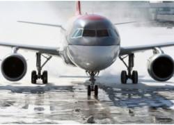 Biletele de avion ar putea fi mai ieftine din 2013
