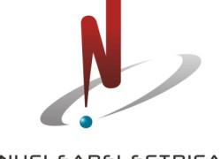 Nuclearelectrica alocă peste 14 mil. lei pentru servicii de testare, analiză şi consultanţă tehnică
