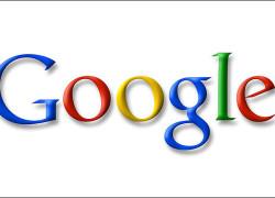 Concurenţă serioasă pentru Apple: Google a intrat pe piaţa muzicii online