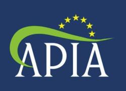 APIA eliberează adeverinţe pentru obţinerea de credite de către fermieri