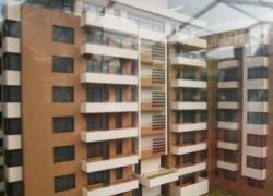 Apartamentele cu 4 camere pot ajunge solduri imobiliare
