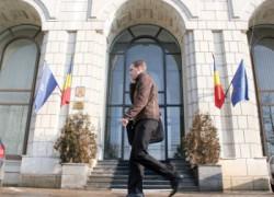 Ministerul de Finanţe a atras 1 miliard lei prin titluri de stat, la un randament mediu de 6,64%
