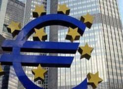 Băncile europene din România ar putea vinde active de 2,2 miliarde de euro