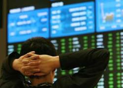 Bursa de la Bucureşti a închis incert şedinţa de miercuri, doar BET-FI şi BET-NG au crescut