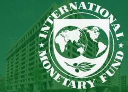 Ungaria a solicitat o posibilă asistenţă financiară din partea UE şi a FMI, spune Comisia