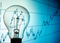 În plină iarnă, România s-ar putea lovi de o criză energetică