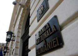 FGDB: Banca-punte este concepută ca o entitate cu existenţă temporară, în principiu de doi ani