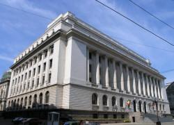 Băncile vor solicita un avans de minim 25% la creditele imobiliare în euro – regulament BNR