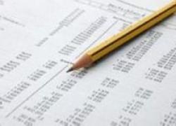 Eurostat estimează că inflaţia din zona euro a atins 3% în octombrie, la fel ca în septembrie