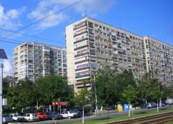ANL a primit aprobare pentru construirea de locuinţe cu capital privat