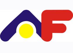 ANAF a ridicat sechestrul pe halele de producţie ale Nokia de la Jucu