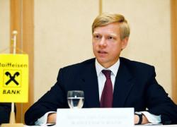 Van Groningen: România are de câştigat în urma deciziilor luate la summitul UE