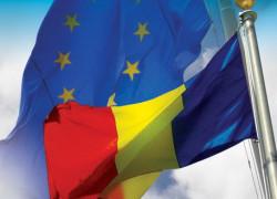 Europa spune, din nou, că nu are încredere în statisticile româneşti
