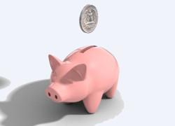 Piaţa pensiilor facultative a crescut cu 1,86% în noiembrie, la 421,26 milioane lei