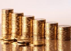 ALERTĂ: Marile bănci se retrag din Europa de Est