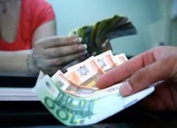 Leul este stabil. Cursul euro va oscila între 4,2-4,3 lei